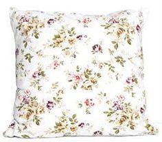 Sweet Pea Cushion Cushions, Throw Pillows, Sweet, Candy, Toss Pillows, Toss Pillows, Pillows, Decorative Pillows, Pillow Forms