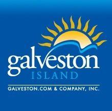 Galveston Island Tourism http://pinterest.com/galvestoncom/