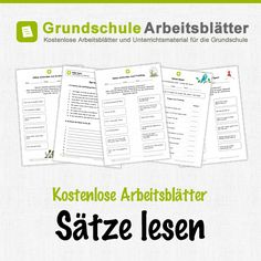 75 best Vorschule images on Pinterest in 2018 | Baby learning ...