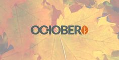 October is one of the leaders in Laravel CMS's alongside Craft and Statamic. It was originally rele...