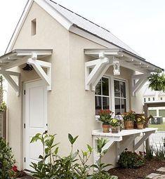 1000+ ideas about Garage Door Service on Pinterest | Garage Door ...
