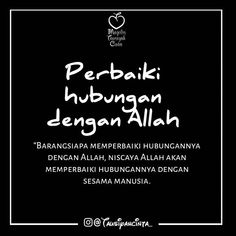 Islamic Quotes Wallpaper, Islamic Love Quotes, Islamic Inspirational Quotes, Muslim Quotes, Motivational Quotes, Reminder Quotes, Self Reminder, S Quote, Quote Of The Day