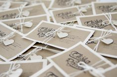 Oznámení a texty Save The Date, Place Cards, Wedding Invitations, Place Card Holders, Wedding Invitation Cards, Wedding Invitation, Wedding Announcements, Wedding Invitation Design