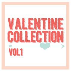 Valentine Vol.1