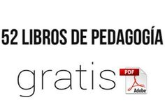 libros en pdf de pedagogía Teaching Strategies, Book Club Books, Teacher Resources, Free Ebooks, Kids Learning, Academia, Workshop, Language, Classroom