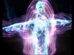 NES Health - Alternative wellness system using bioenergetics for holistic health Out Of The Dark, Health Talk, Alternative Health, Vernon, Digital Prints, Spirituality, Healing, Matrix, Consciousness