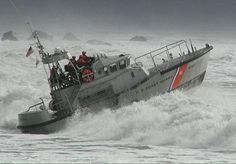 Our Nation's Oldest Continuous Maritime Military… Coast Gaurd, Us Coast Guard, Us Navy, Water Rescue, Air Force, Military Branches, Military Life, Military Art, Military Salute