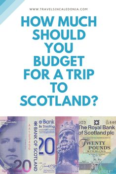 How much should you budget for a trip to Scotland? - Travels in Caledonia European Vacation, European Travel, London England Travel, Edinburgh Hotels, York Uk, Budget Travel, Travel Tips, Thing 1