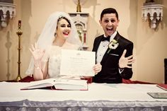 Always love receiving mentions from Thanks Laura and Jordan for featuring us as part of your entry! Romantic Love Stories, Sydney Australia, Love Story, Fashion Accessories, Castle, Marriage, Jewelry Design, Wedding Rings, Jewellery