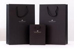 luxury paper bag - Pesquisa do Google