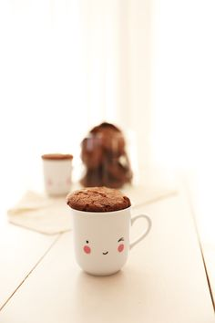 CHOCOLATE COOKIES   #food #recipe #maghetta #cookies #chocolate