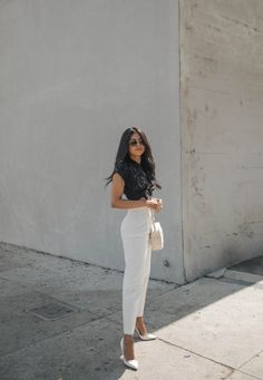 90 Sophisticated Work Attire and Office Outfits for Women to Look Stylish and Chic - Lifestyle State Classy Outfits, Chic Outfits, Trendy Outfits, Fall Outfits, Summer Outfits, Fashion Outfits, Beautiful Outfits, Mode Outfits, Office Outfits