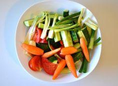 Cum se face altoirea cu ramură detașată, sub scoarța terminală Paradis, Green Beans, Carrots, Organic, Vegetables, Food, Green, Essen, Carrot