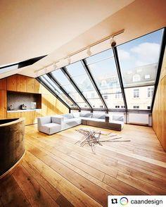 #Repost @caandesign with @repostapp  Pünktchen by Güth & Braun Architekten  DYNAMO Studio  Location: Germany Year: 2011 Photo courtesy: P. Wünstel ______________________________________ Tag someone who would LOVE this!#caandesign  http://www.caandesign.com______________________________________#architecture #luxury #home #dream #design #house #amazing #style #modern #contemporary #interior #architect