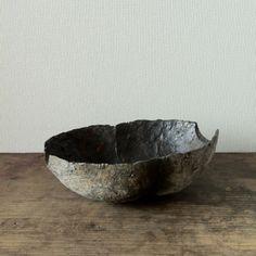 Bowl by Izumita Yukiya