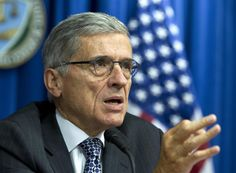 Regulators move toward tougher rules for Internet providers - PCHFrontpage | Local and National News, Search and Daily Instant Win Opportunities! - News