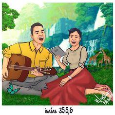 @euwinst_on: Em breve @pernethiago com fé em Jeová #jw #jwboy #jwbrasil #jwgirl #jwonly #jwfriends #amor #love #Boanoite #boy #drawing #dress #desenho #desenhos #desafiodasfotos #art #scketch #sky #scketchbook #oc #jwjapan #violao #musically #music #musica