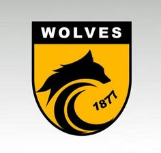 Logo Vintage, Ferrari Logo, Wolf, Vehicles, Art, Coat Of Arms, Wolves, Art Background, Ferrari Sign