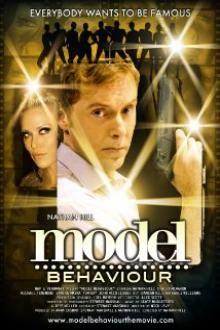Model Behaviour movie review