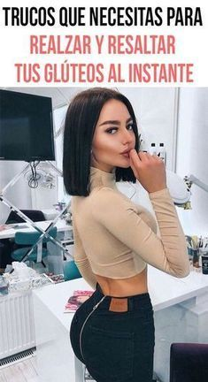 Best Weight Loss Tips in Just 14 Days If You want to loss your weight then make a look in myarticle. Modelos Fitness, Kim Jisoo, Girl Tips, Poses, Mode Style, Short Hair Styles, Beauty Hacks, Health Fitness, Cute Outfits