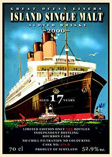 Lunge, Whisky, Island, Movie Posters, Fine Dining, Cigars, Nice Asses, Pictures, Film Poster