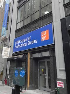 24 Best CUNY SPS Faculty and Staff images in 2012 | Fast
