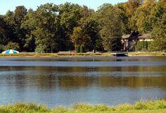 Scotrun Rv, An Encore Resort at Scotrun, Pennsylvania, United States - Passport America Discount Camping Club