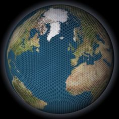Fantasy world maps generator google search hex map coding art 3d hex map world generator tiles google search gumiabroncs Gallery
