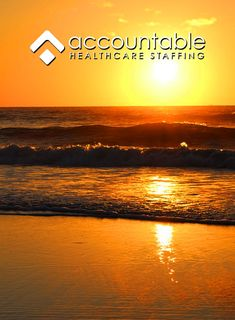 Registered Nurse (RN) / Intensive Care Unit (ICU)   Openings in Jacksonville, FL! -  AHS is dedicated to finding people to help us fulfill our commitment to make healthcare human again. We staff our exemplary clients with healthcare professionals who approach every patient, every colleague, and every family member with compassion. - #Nursing - #AHCStaff - #AHCNurse - #Jacksonville - #Florida