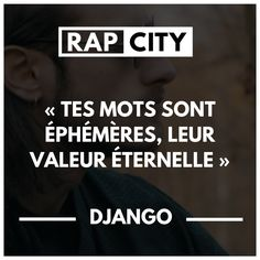 #punchline #django #rap #rapfrancais #citations #citation #rapcity