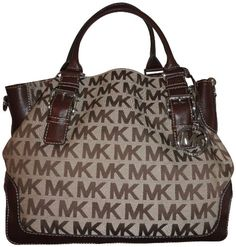 93f2db0e46 Buy mk bags online india   OFF51% Discounted