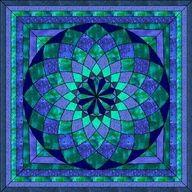 Beautiful quilts Pinterest.com
