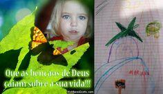 DESTAQUE : Mariana, fazendo História na Destaque