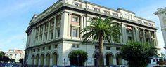 Grandi manovre al Comune di Salerno, De Luca anticipa la sentenza: nominato come vice sindaco Enzo Napoli