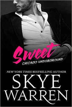 Toots book reviews spotlight giveaway into the fire bridge 2 sweet chicago underground kindle edition by skye warren romance kindle ebooks amazon fandeluxe Gallery