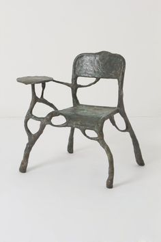Swept Twig Chair - Anthropologie.com