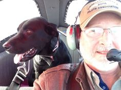Mark Molina with Buster:Sir Bromley, out of Covington LA Covington Louisiana, Covington La, Foster Animals, Throwback Thursday, The Fosters, Pilot, Pets, Pilots, Animals And Pets