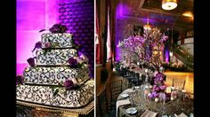 c2e2a831d4 Best Wedding colors and theme ideas - YouTube Wedding Reception Themes