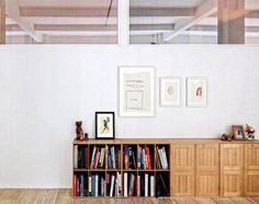 Supreme's James Jebbia - Loft Apartment in Greenwich Village NYC | An Inside…