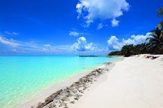 OFFERTE SPECIALI MALDIVE – CHI PRENOTA CON NOI VOLI EMIRATES AVRA' IL TRASFERIMENTO PER GLI AEROPORTI DI ROMA,MILANO, VENEZIA E BOLOGNA (DAL 03 NOVEMBRE) COMPRESI NELLA PRENOTAZIONE PER UN RAGGIO DI KM 80 !!!!! | Crystal Sea Maldives