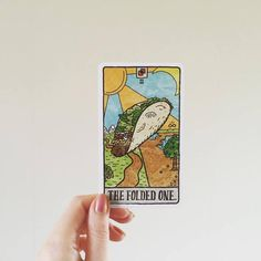 Blog — New Age Hipster New Age, Tarot Decks, Hipster, Hipsters, Boyshorts 5b181f9254ac