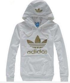 Imágenes Mejores Sweatshirts Adidas Camisetas De 20 qSUx5zwHw