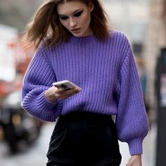 Pretty Cool, Knitting Patterns, Turtle Neck, Storage, Clothing, Sweaters, Fashion, Knit Patterns, Tall Clothing