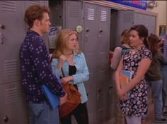 """Image of Troll Bride - 1.24 for fans of Sabrina The Teenage Witch. Sabrina The Teenage Witch screencaps from season 1, episode 24 """"Troll Bride."""""""