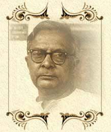 Pramatha Nath Bishi