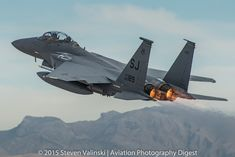 "https://flic.kr/p/tL6eWt | McDonnell Douglas F-15E Strike Eagle | 86-0189  335th Fighter Squadron (335 FS) ""Chiefs"""