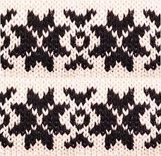 sarah lund jumper pattern - Google Search