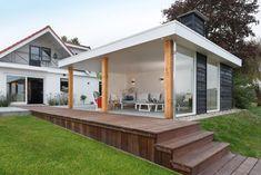 Modern Pergola Designs, Backyard Patio Designs, Viria, Gazebo, Outdoor Pavilion, Garden Studio, Outdoor Living, Outdoor Decor, Home Remodeling