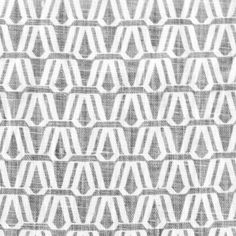 Items similar to Linen Fabric - Grey - Curtain Fabric - English Fabric - English Linen - Scandi - Modern - Art deco on Etsy Decorative Curtain Rods, Curtain Fabric, Striped Curtains, Linen Curtains, Buy Fabric, Linen Fabric, Geometric Fabric, Modern Art Deco, Fabric Samples