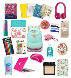 Search middle school hacks, life hacks for school, school kit, back 2 s School Emergency Kit, School Kit, School Bags, School Stuff, School Ideas, School Backpack Essentials, Back To School Essentials, School Backpack Organization, Schul Survival Kits